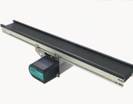 瑞士Montech AG输送机GTB Max Conveyor――赤象工业