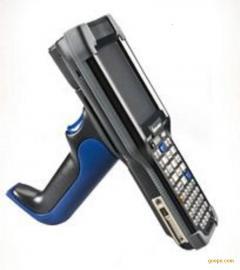 太仓霍尼韦尔(Intermec)CK3X 移动采集器PDA