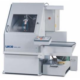 力可MSX-400切割机