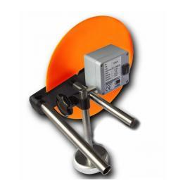 德国Hamma撇油器Rapid 2.1