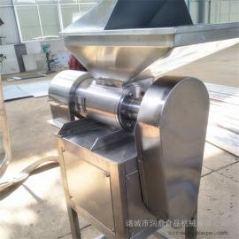 打椒机 辣椒打碎机 辣椒绞切机 火锅底料绞碎机 辣椒酱研磨机