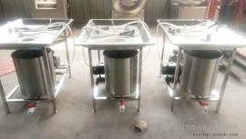 大肉块注射盐水注射机,羊肉鱼淀粉注射机,全羊盐水注射嫩化机