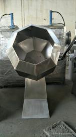 新型八角拌料机 拌浆机 新型调料机 八角拌料桶