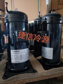 大金JT160BCBY1L空调制冷压缩机JT160BC-Y1L
