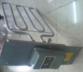瓷轴电加热器