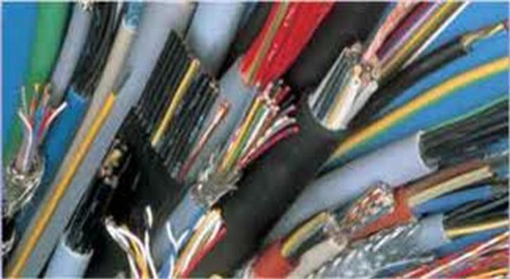 HELUKABEL电缆