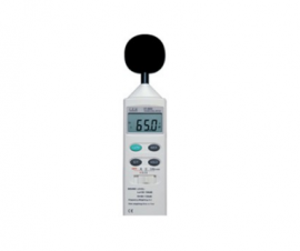 DLDT-8850噪音计