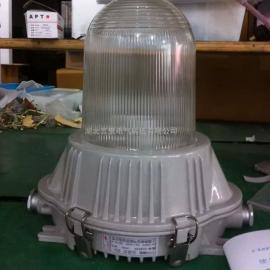 nfc9180-j150金卤灯光源防眩三防平台泛光灯