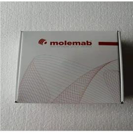 molemab砂轮