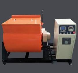 沥青混合料拌和机使用说明-全自动沥青拌合机