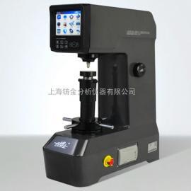 数显洛氏硬度计|铸金力博士HRS-150S洛氏硬度计