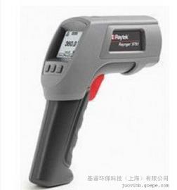 雷泰红外测温仪ST80+替代RAYST60XBAP测温仪