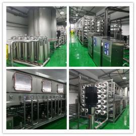 瓶装矿泉水生产线|桶装矿泉水beplay手机官方|小瓶水beplay手机官方的产量型号
