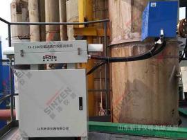 激光氨逃逸分析仪器