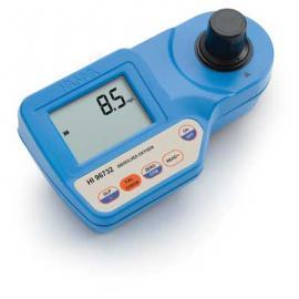 HI96732便携式溶解氧测定仪