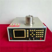 宁波瑞柯伟业仪器表面体积电阻测试仪FT-304