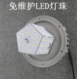 LED三防防眩平台灯NFP628防水吊杆式灯