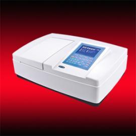 元析UV-8000ST触屏版双光束紫外可见分光光度计