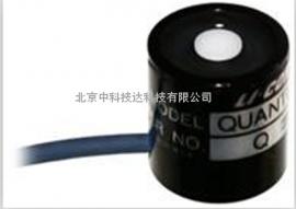 短波辐射传感器LI200X