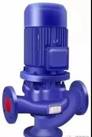 LW型立式排污泵无堵塞污水泵