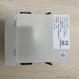 SUNTEX上泰仪器EC-410 微电脑电导率/电阻率变送器 单表