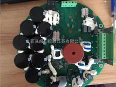 2SY5012/5010-0LB/1LB德国sipos西博思电源板