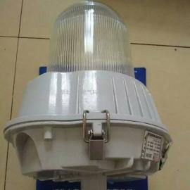 GC101-100W防水防尘防眩三防弯灯节能泛光灯