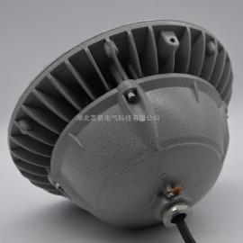 fzd126防眩不刺眼吊杆式三防LED泛光灯