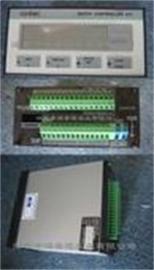 CONTREC控制器