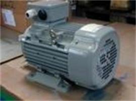 AC-MOTOREN电机