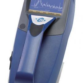 美国TSI8532气溶胶监测仪大气粉尘仪TSI 8532