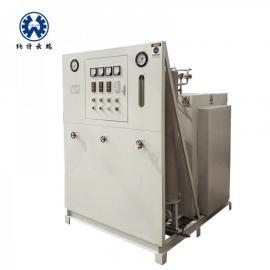 纳特云端出售氢气回收系统 氢气回收装置 节能环保