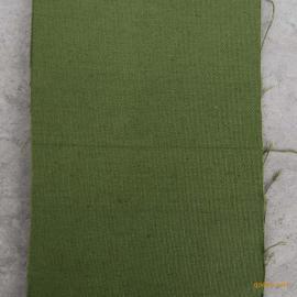 棉线布 帆布
