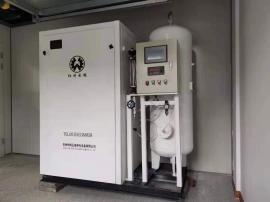 纳特云端出售氨分解制氢设备 氨分解制氢装置 氨分解制氢原理