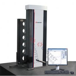 中图SJ2310气浮式垂直度测量仪