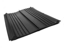 平板 平面式橡胶止水带 中埋式橡胶止水带 推荐华英水利