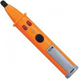 V-550日本万用交流检电笔 适用于500V以下