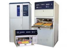 美国进口Q-lab QCT冷凝潮湿试验箱石油生产厂好用