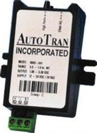 AUTOTRAN差压变送器