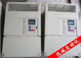 安川变频器维修G7/F7/G5/E7/H1000/L1000/E1000系列变频器维修