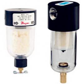 Dwyer 液体/微粒过滤器F222 /F451