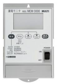 MPR-600S�f用功率���x 用于�流,��� 功率因素�y�