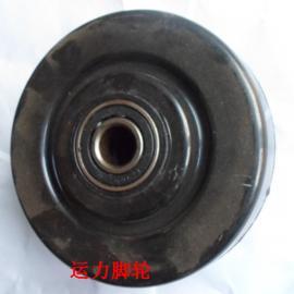 耐高温脚轮 耐高温脚轮材质 耐高温脚轮温度 耐高温脚轮厂&#65533