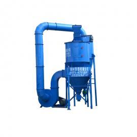 熟石灰生产线 小型氢氧化钙生产线 全自动氢氧化钙设备