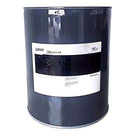 CPI-4214-100/冷�鲇�,冷��C油 ,�嚎s�C油,CPI��滑油