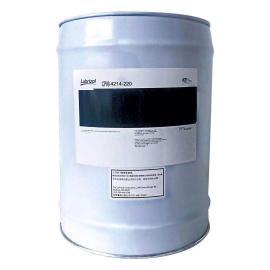 CPI-4214-220/冷�鲇�,冷��C油,CPI�嚎s�C油