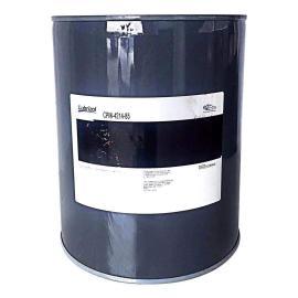 CPI-4214-85/冷�鲇�,CPI冷��C油,�嚎s�C油,CPI��滑油
