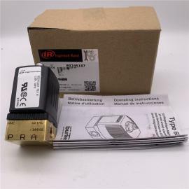 英格索兰双螺杆空压机 BLOCK 组件24864639