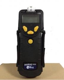 VOC检测仪 PGM-7340