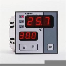 Stoerk温控器